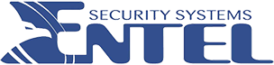 Entel Security Systems