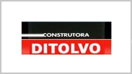 ditolvo